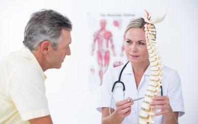 Do Chiropractors crack bones?