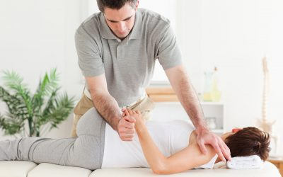 Do you need a beginner's guide to Chiropractic?